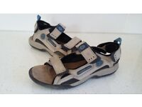 TIMBERLAND JACK PINE TRAIL LADIES SANDALS