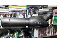 Optus 20-60x60 scope