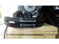 Sennheiser HD25s for sale