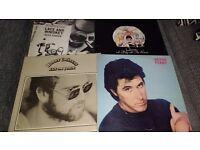 CLASSIC 1970's-ALICE COOPER-ELTONJOHN-BRYAN FERRY-QUEEN-10CC-JONI MITCHELL-ROBERT PALMER-CAT STEVENS