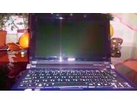 Acer Aspire One Pc Laptop (3 months old)