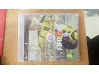 Fifa 17 PS3 Brand New, Sealed!