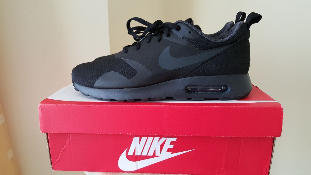 rrpwf Nike Air Max Tavas trainers - Brand new with box Size 7 UK | in