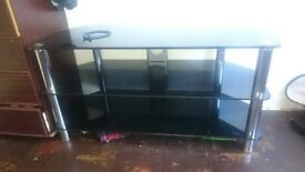 Tv stand for sale fite 50 inch