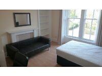 3 Bedroom HMO - City Centre