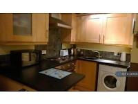 1 bedroom flat in Holmhead Place, Glasgow, G44 (1 bed)