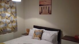 Double Room in Shared House - Wolverhampton WV11 1XG