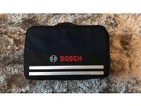 Bosch 18v drill