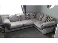 coner sofa couch for sale