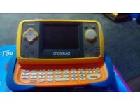 Vtech - MobiGo , touch learning system