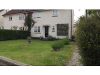 EXCHANGE MY 3 BED HOUSE IN DEREHAM. NORFOLK FOR 3 BED ANYWHERE IN UK