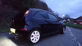 CORSA 1.2SXI MOT DECEMBER GREAT CAR