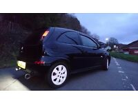 CORSA 1.2SXI MOT DECEMBER GREAT CAR