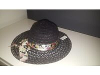 *Brand new* Ladies and kids Summer hats. *Bargain prices*