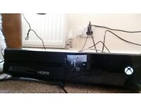 selling xbox one due to upgrade