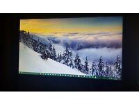 Pristine Samsung PC Monitor - S24B350H