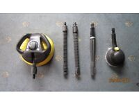 Karcher tools for sale