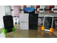 Uk Stock Orignal Samsung Galaxy S3 GT-I9300-16GB-Black,White(Unlocked)Brand New With Warranty
