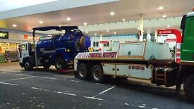 Breakdown Heavy Recovery Truck Car Van 4x4 Motorbike Motorcycle Trike Traffic Accident Hiab Lockout