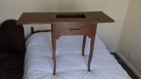 Sewing Cabinet /Table