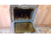 End of Tenancy cleaning plus FREE Deep Oven cleaning Fleet, Basingstoke and many more