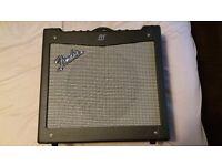 Fender mustang 2 110w digital amp