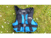 Childs Yak Buoyancy Aid