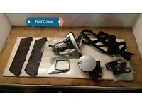 Ford Cmax Parts