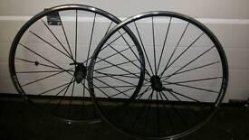 Road Bike Wheels - 700C