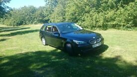 Very well kept car with full service history Mot 03/2019