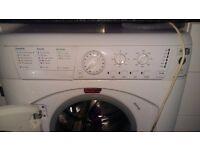 Washing machine to sale