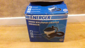 *BARGAIN* ENERGER WALLPAPER STRIPPER