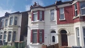 Amazing Two Bedroom Flat In Plaistow E13!!