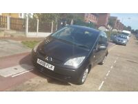 1.1 Mitsubishi Colt Cz...Very STRONG & ECO lyk civic jazz yaris micra suzuki fiesta polo golf kia ka