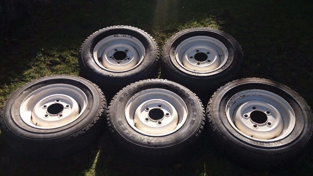 rover land forums landrover about pin page and for tires wheels everything with range