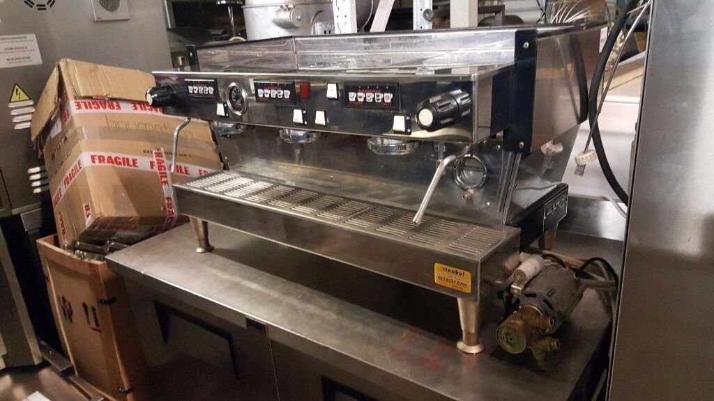 coffee machine primea touch