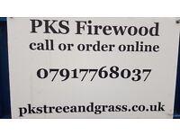 Firewood logs norfolk suffolk