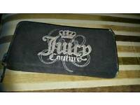 Juicy Couture Purse for sale