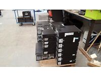 Joblot of 40 Core i3 PC Collection only