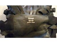 Karrimor Elite Boma 45+10 Rucksack - £35
