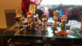 Spoony Toys
