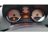 Peugeot 207 1.4l Semi Auto Very low mileage