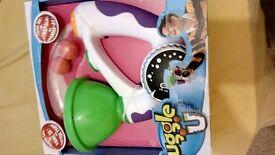 Addictive Brand new toy/game - Juggle U, RRP£20 low price