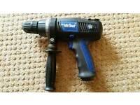 Nutool power drill