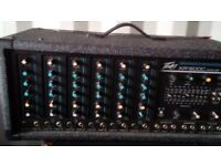 Used PA & DJ equipment viewing & testing welcome will split items see description, buyer collects