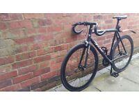Dolan Pre Cursa Track/Fixie Bike