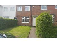 3 Bed bcc House in Kingstanding