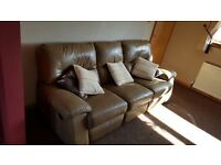 House Clearance - Everything Must Go (Living Room Furniture) Sold individually or altogether