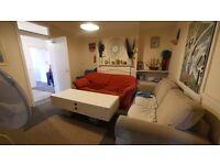 Single Room in Springbourne