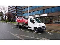 SCRAP CAR SERVICE ! SCRAP MY CAR ! MOT FAILURES ! FREE COLLECTION ! CARS BOUGHT FOR CASH 07525200463